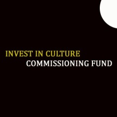 Invest in culture by making a donation to the ODEONQUARTET Commissioning Fund